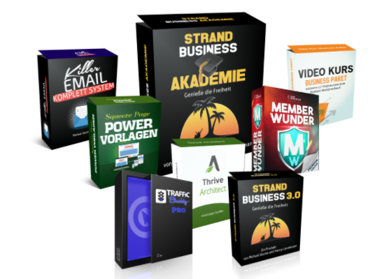 Strandbusiness_Akademie-boxes.png